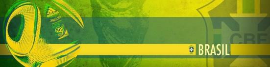Wallpaper-World-Cup-Brazil-2014-hd-wallpaper