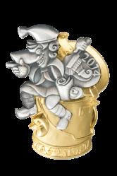 gold2014_web
