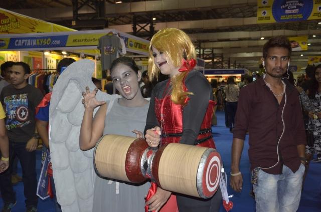 ComicCon_053