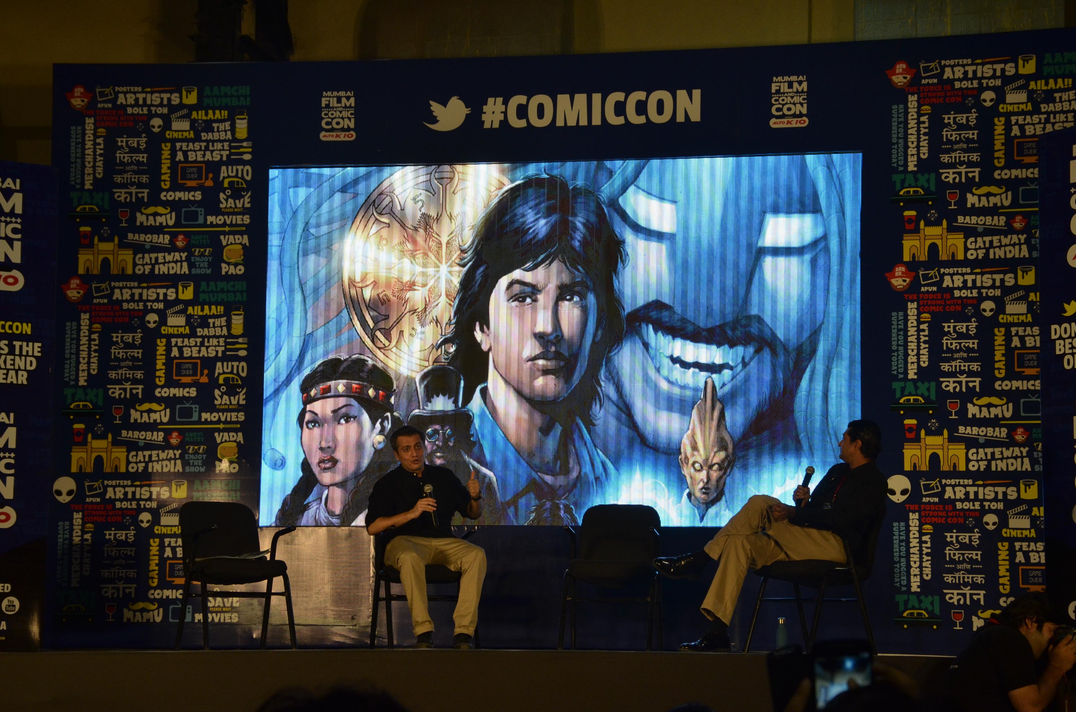 ComicCon_083