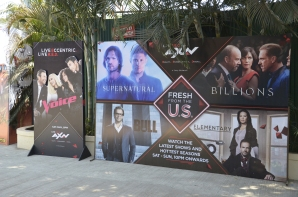 Binge-watching on rise in India