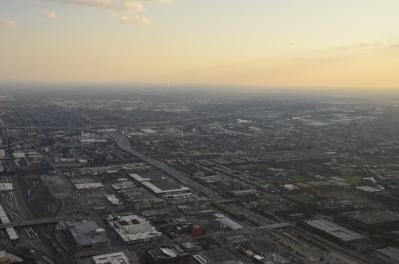 chicago_105