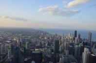 chicago_148