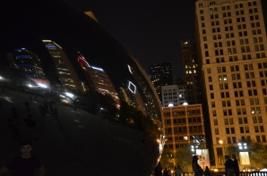chicago_262