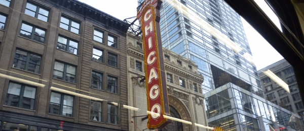 chicago_346