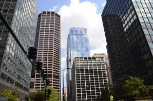 chicago_48