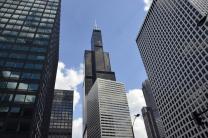 chicago_57