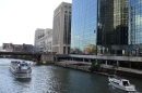 chicago_84