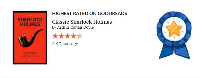 GoodReads5