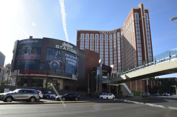 Vegas_039