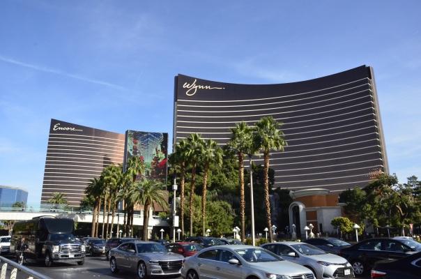 Vegas_040