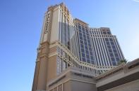 Vegas_087