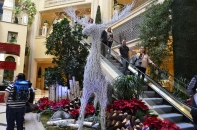 Vegas_103