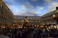 Vegas_119