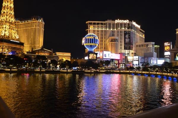 Vegas_214