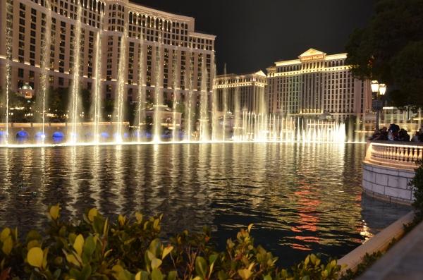 Vegas_227