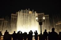 Vegas_250