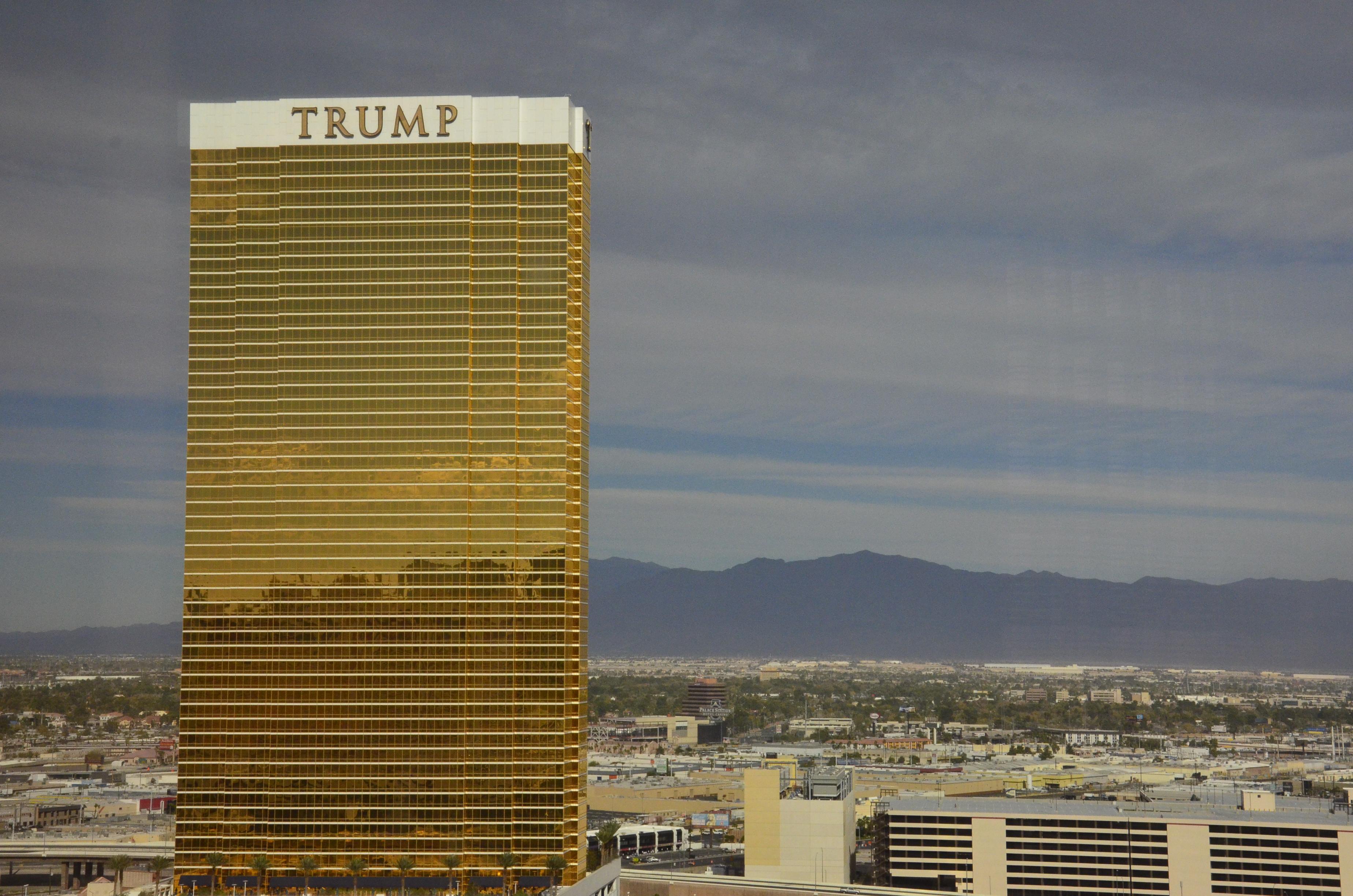 Vegas_259