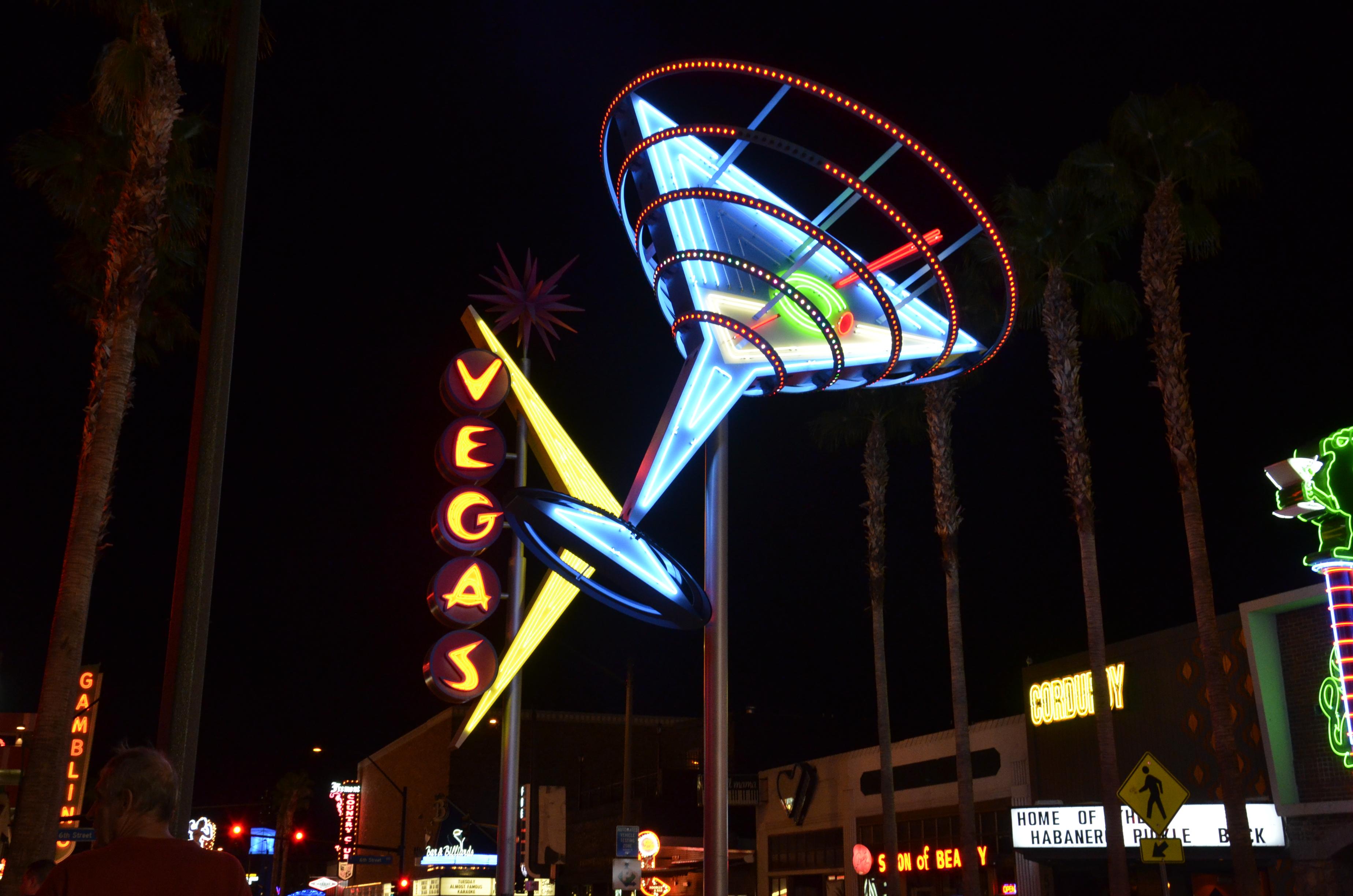 Vegas_361