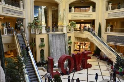 Vegas_096