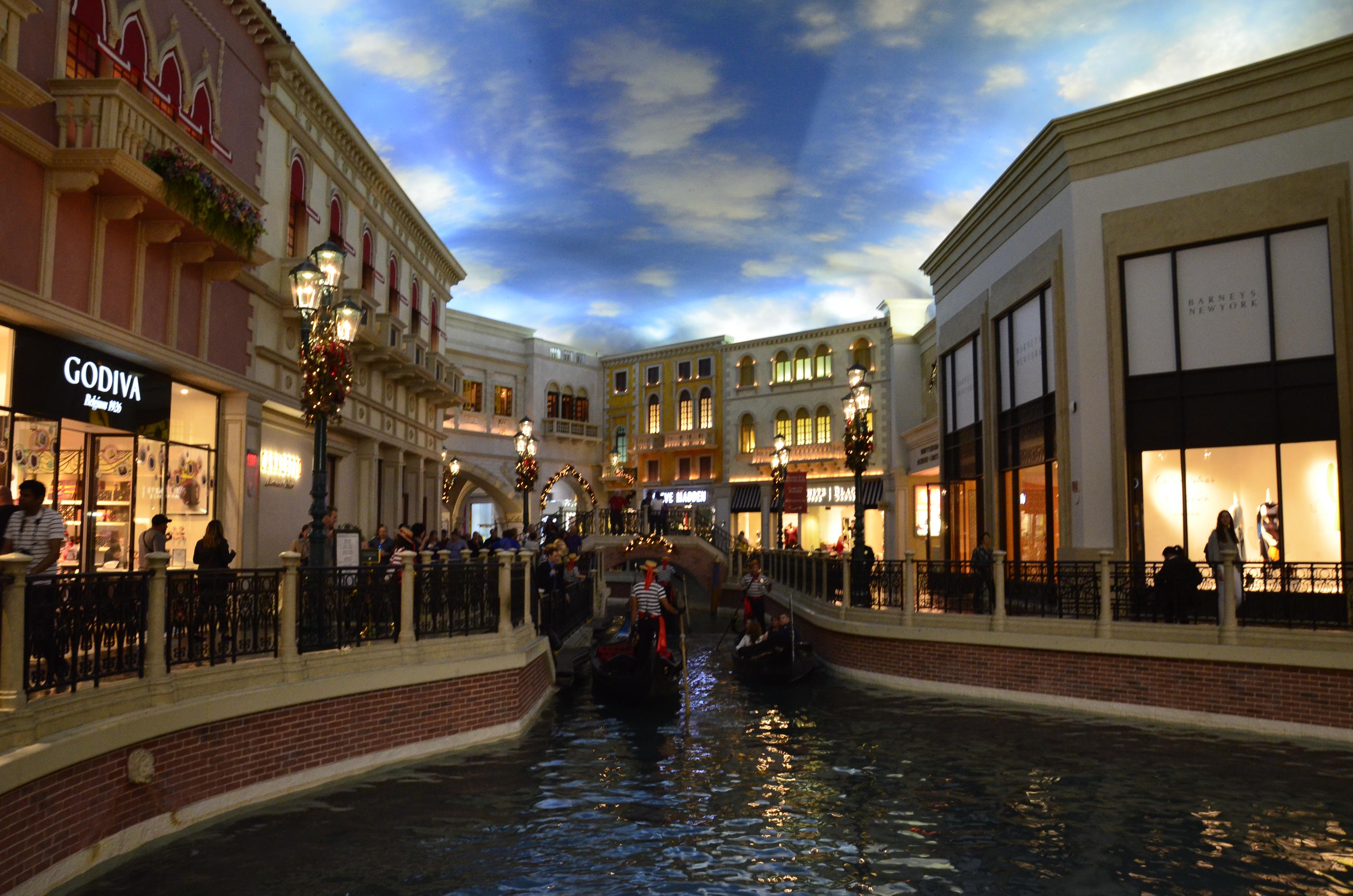 Vegas_112