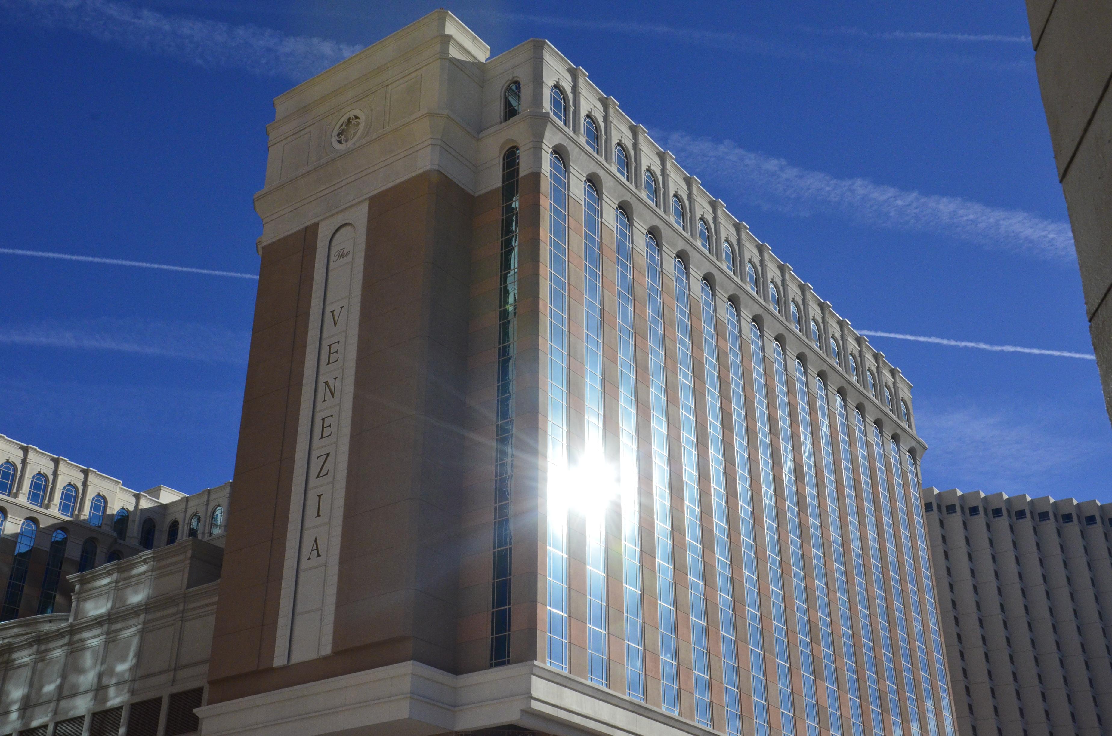 Vegas_139