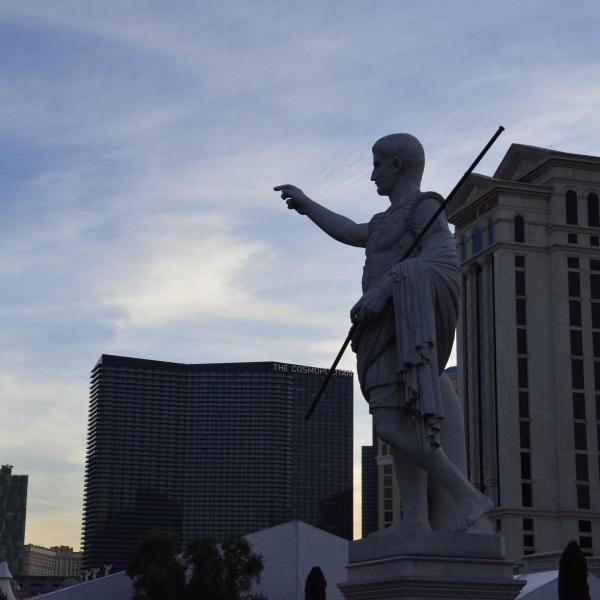 Vegas_163