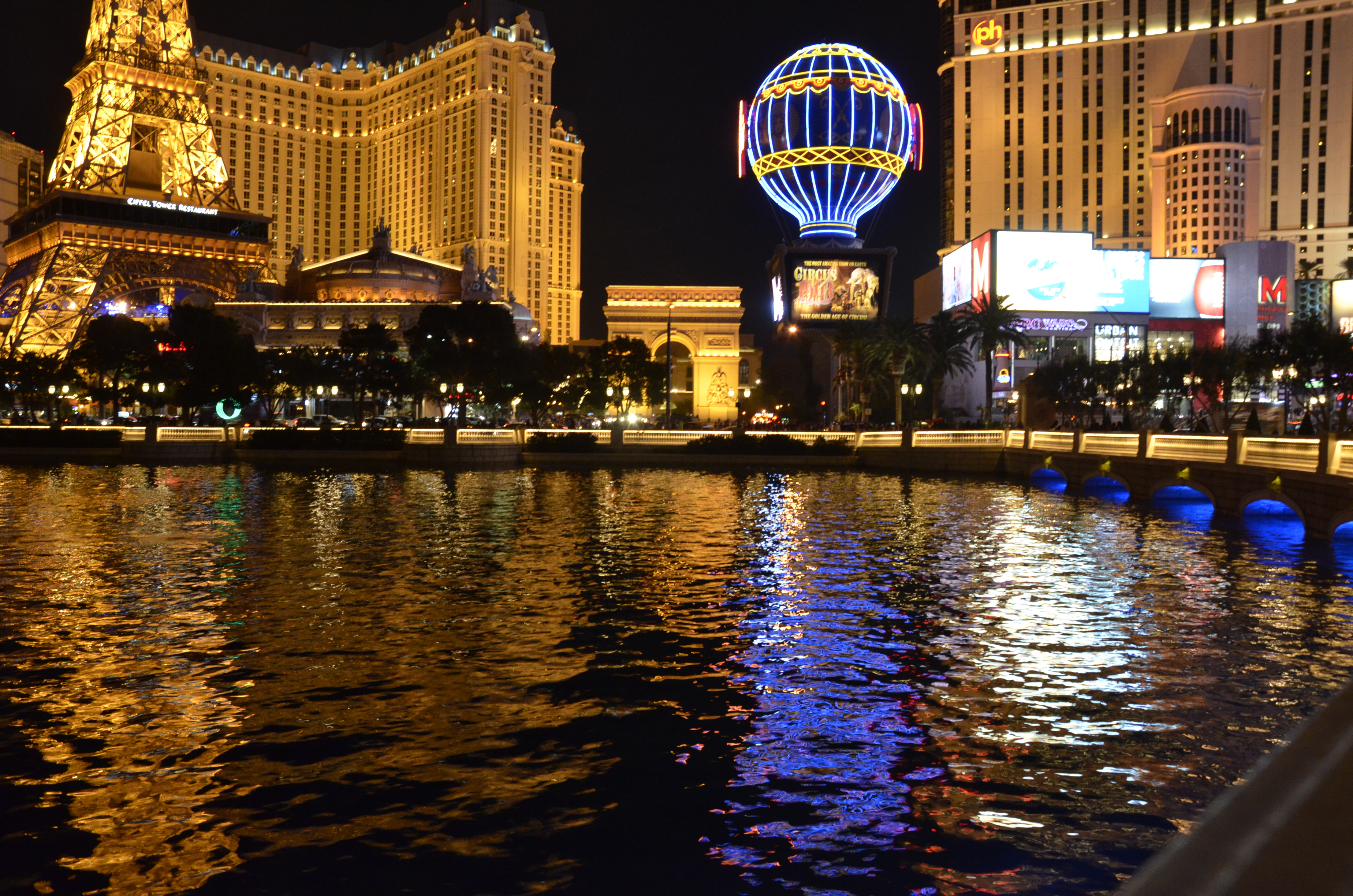 Vegas_219