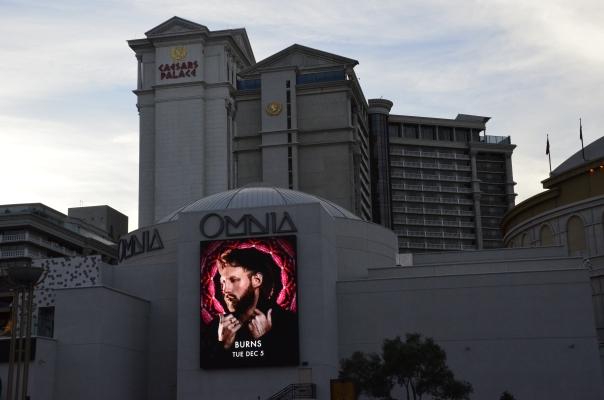 Vegas_165