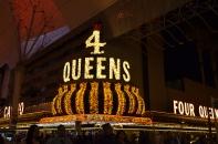 Vegas_332