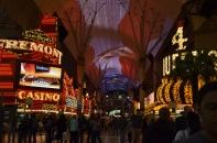 Vegas_334