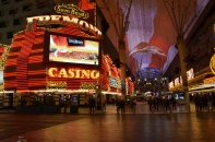 Vegas_348