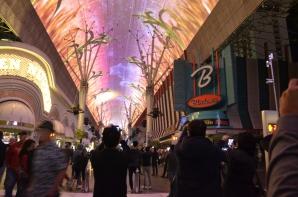 Vegas_379