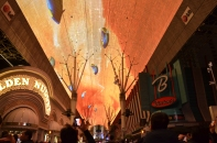 Vegas_387