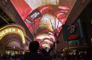Vegas_392