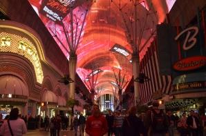 Vegas_393