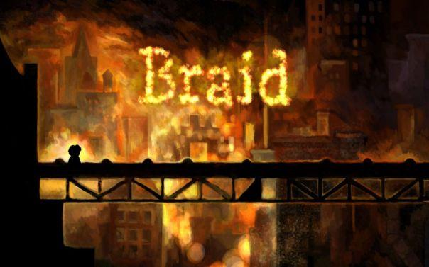 Braid_wallpaper
